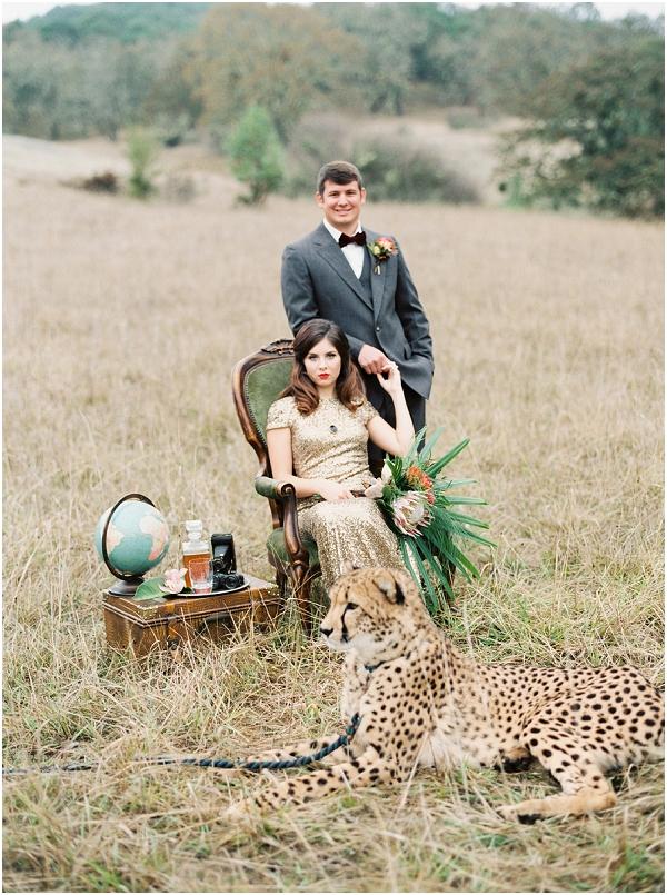 oregon & destination wedding photographer olivia leigh photography_0709