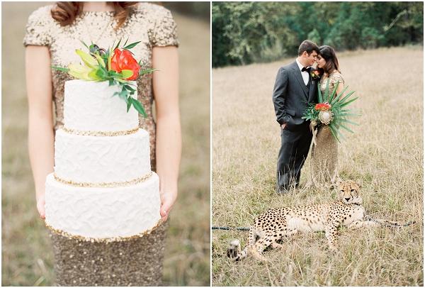 oregon & destination wedding photographer olivia leigh photography_0710
