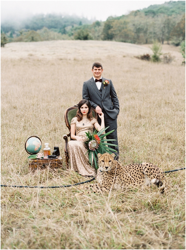 oregon & destination wedding photographer olivia leigh photography_0712
