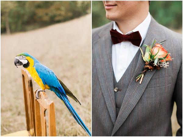 oregon & destination wedding photographer olivia leigh photography_0717