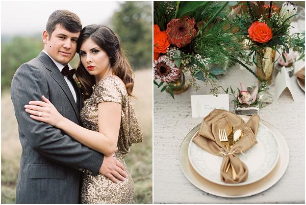 oregon & destination wedding photographer olivia leigh photography_0736