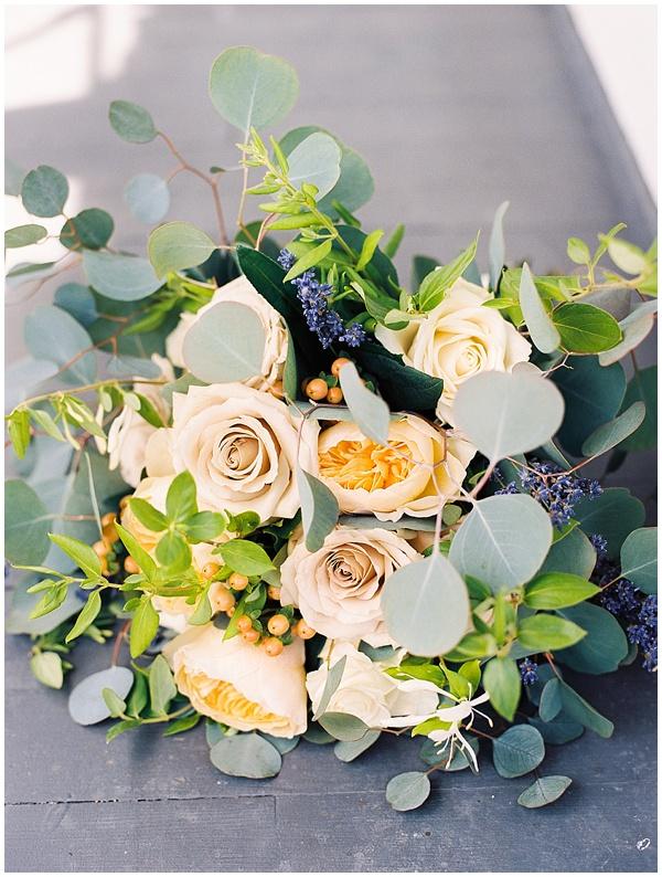 Oregon-Wedding-Photographer-Olivia-Leigh-Photography_0165.jpg