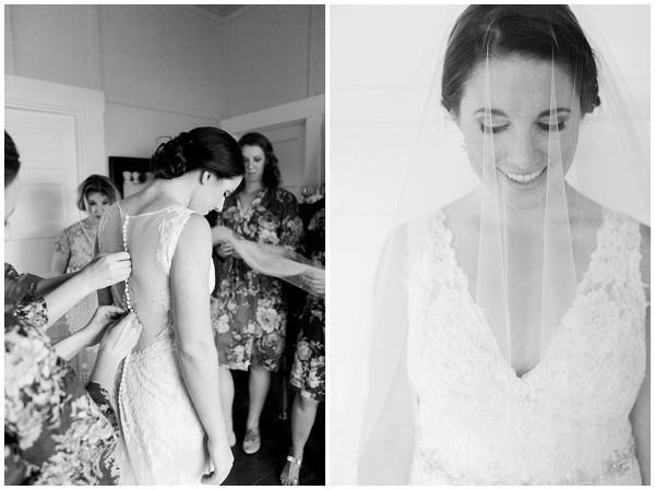 Oregon-Wedding-Photographer-Olivia-Leigh-Photography_0166.jpg