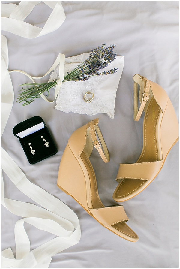 Oregon-Wedding-Photographer-Olivia-Leigh-Photography_0168.jpg
