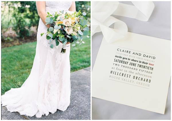Oregon-Wedding-Photographer-Olivia-Leigh-Photography_0169.jpg