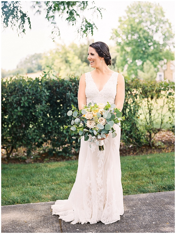 Oregon-Wedding-Photographer-Olivia-Leigh-Photography_0170.jpg