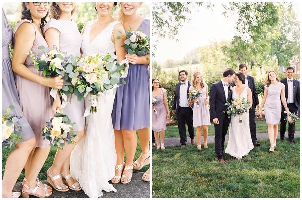 Oregon-Wedding-Photographer-Olivia-Leigh-Photography_0171.jpg
