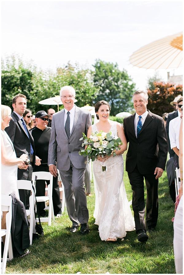 Oregon-Wedding-Photographer-Olivia-Leigh-Photography_0176.jpg