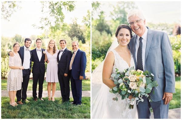Oregon-Wedding-Photographer-Olivia-Leigh-Photography_0177.jpg