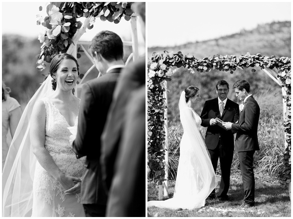 Oregon-Wedding-Photographer-Olivia-Leigh-Photography_0180.jpg