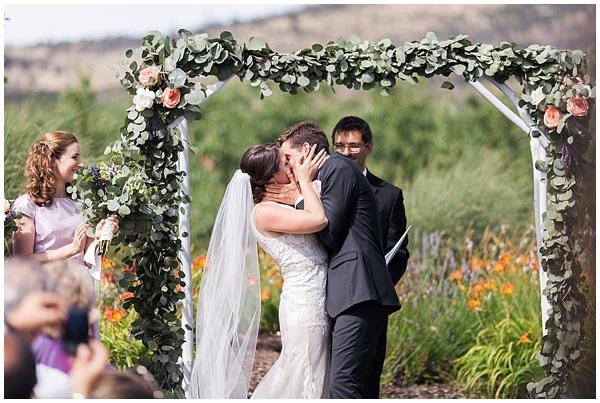 Oregon-Wedding-Photographer-Olivia-Leigh-Photography_0181.jpg