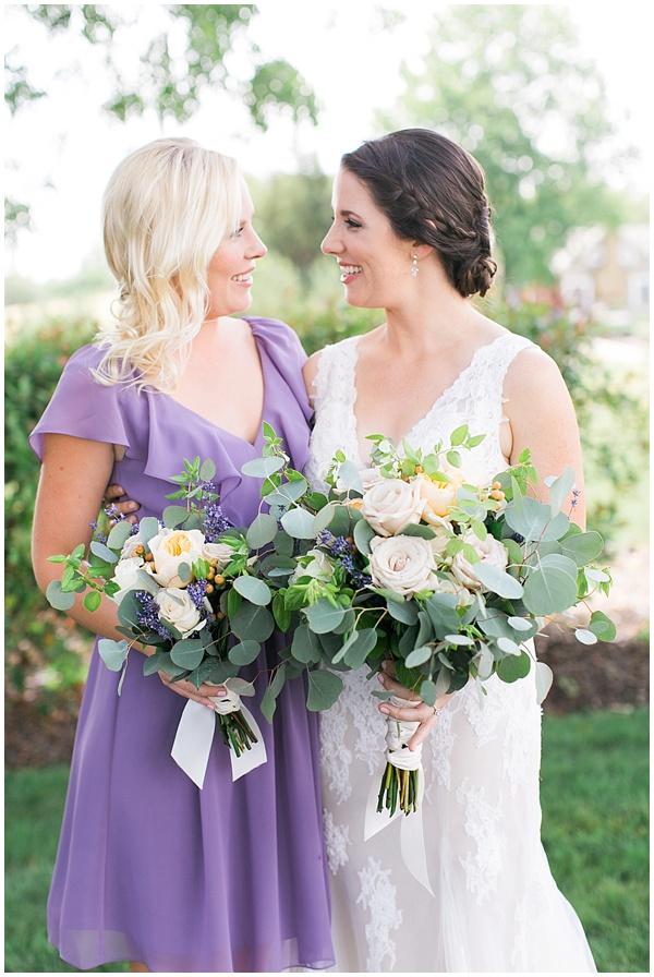 Oregon-Wedding-Photographer-Olivia-Leigh-Photography_0182.jpg