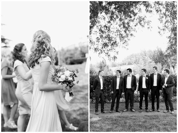 Oregon-Wedding-Photographer-Olivia-Leigh-Photography_0183.jpg