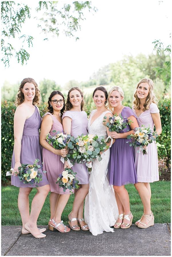 Oregon-Wedding-Photographer-Olivia-Leigh-Photography_0185.jpg