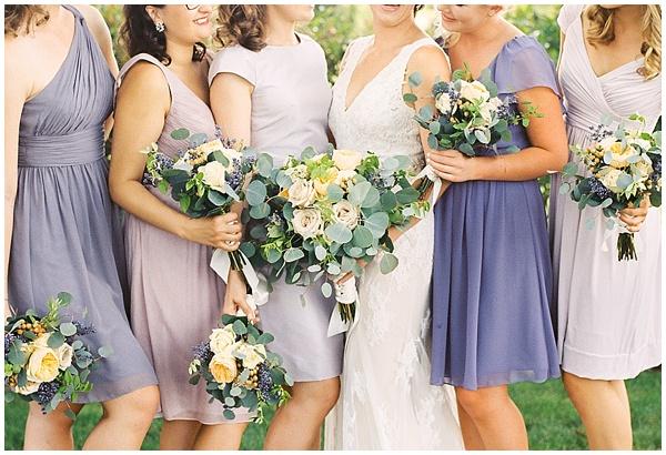 Oregon-Wedding-Photographer-Olivia-Leigh-Photography_0186.jpg