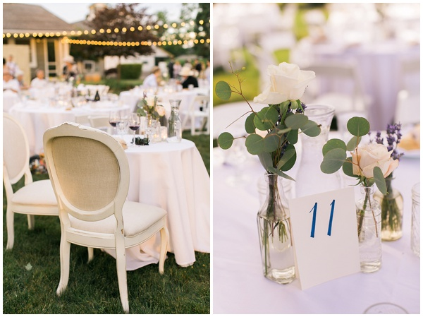 Oregon-Wedding-Photographer-Olivia-Leigh-Photography_0188.jpg