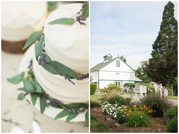 Oregon-Wedding-Photographer-Olivia-Leigh-Photography_0190.jpg