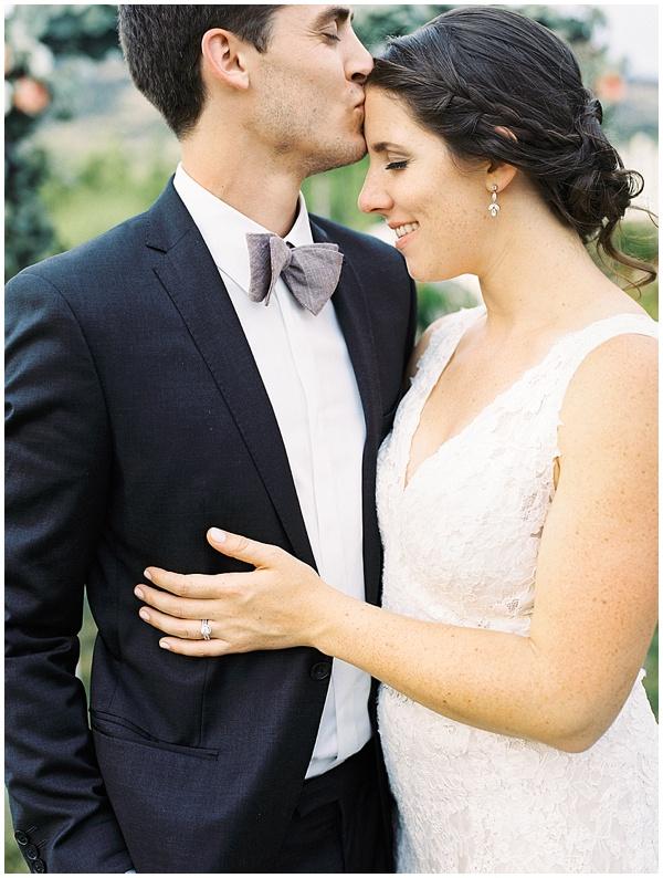 Oregon-Wedding-Photographer-Olivia-Leigh-Photography_0192.jpg