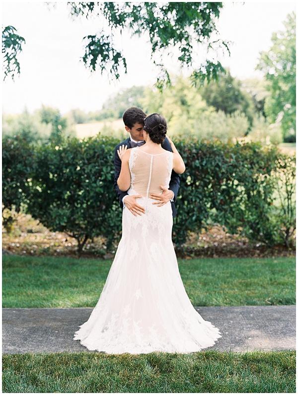Oregon-Wedding-Photographer-Olivia-Leigh-Photography_0193.jpg