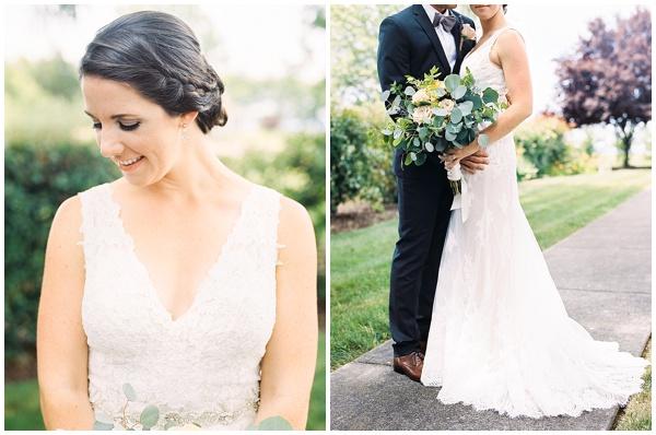 Oregon-Wedding-Photographer-Olivia-Leigh-Photography_01941.jpg