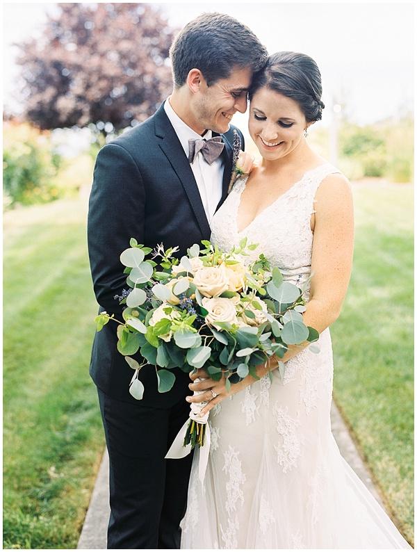 Oregon-Wedding-Photographer-Olivia-Leigh-Photography_0195.jpg