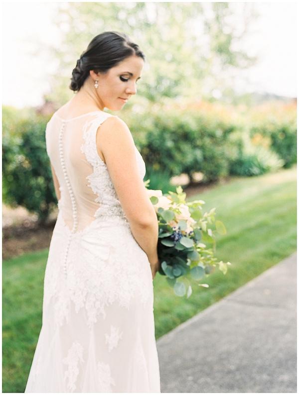 Oregon-Wedding-Photographer-Olivia-Leigh-Photography_0196.jpg