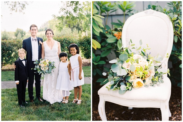 Oregon-Wedding-Photographer-Olivia-Leigh-Photography_0199.jpg