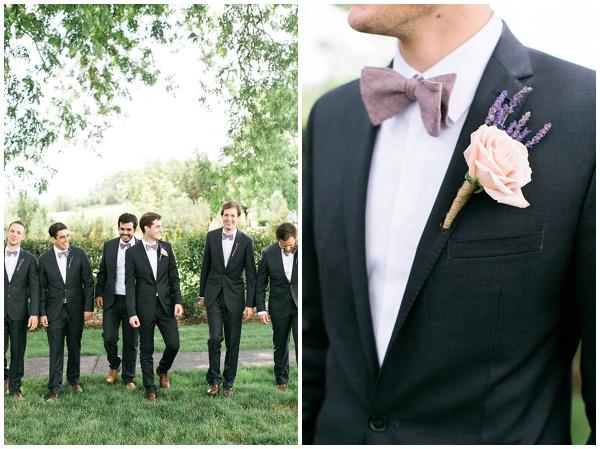 Oregon-Wedding-Photographer-Olivia-Leigh-Photography_0200.jpg