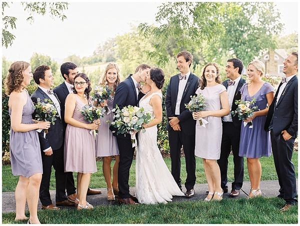 Oregon-Wedding-Photographer-Olivia-Leigh-Photography_0201.jpg