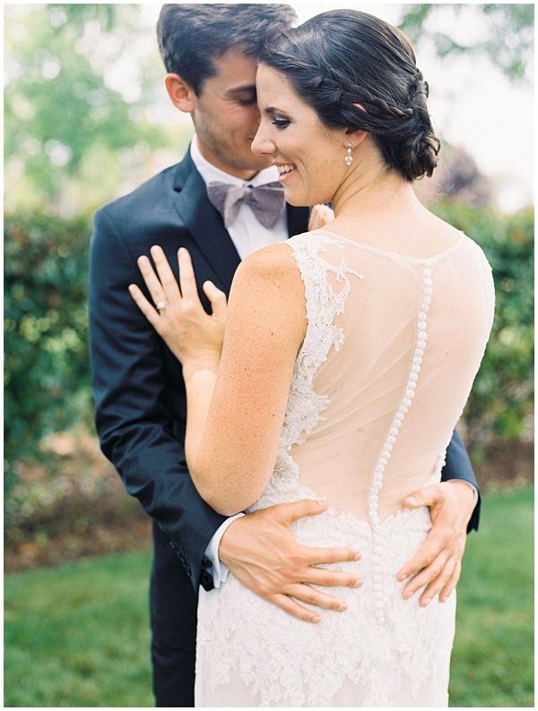 Oregon-Wedding-Photographer-Olivia-Leigh-Photography_0202.jpg