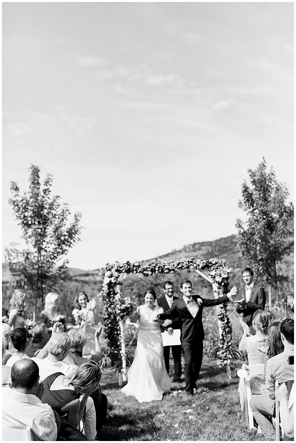 Oregon-Wedding-Photographer-Olivia-Leigh-Photography_0205.jpg