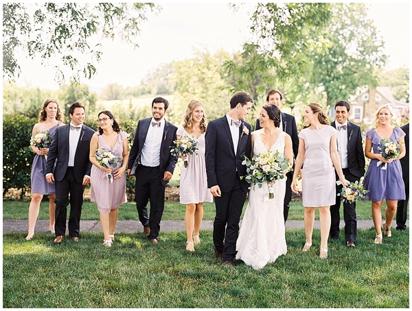 Oregon-Wedding-Photographer-Olivia-Leigh-Photography_0207.jpg