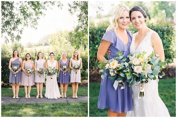 Oregon-Wedding-Photographer-Olivia-Leigh-Photography_0208.jpg