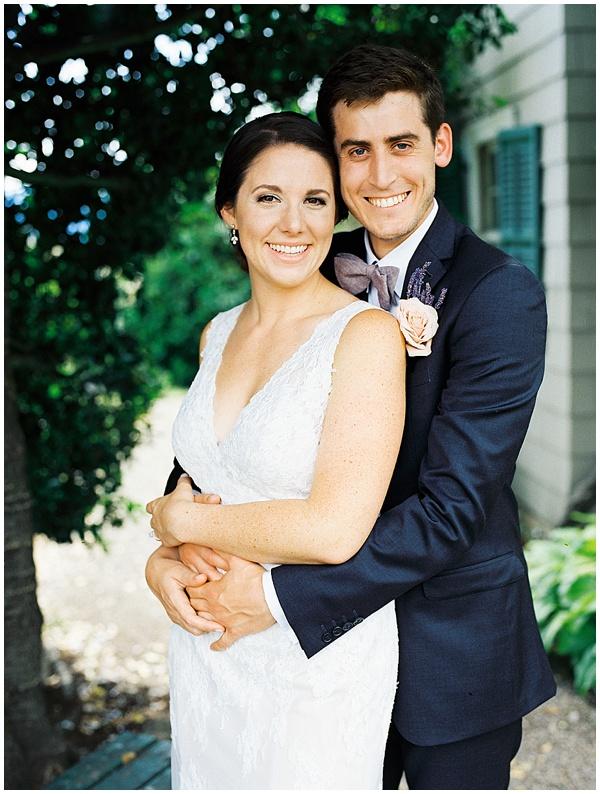 Oregon-Wedding-Photographer-Olivia-Leigh-Photography_0209.jpg
