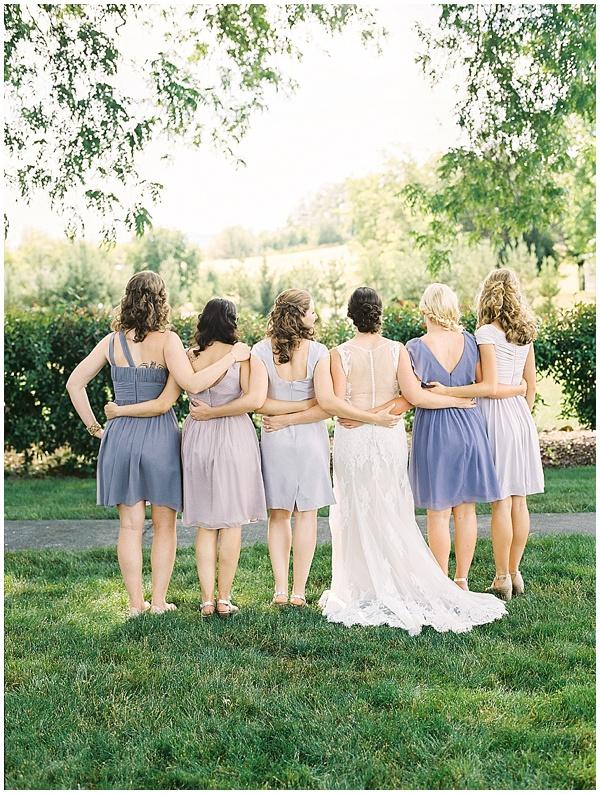 Oregon-Wedding-Photographer-Olivia-Leigh-Photography_0210.jpg