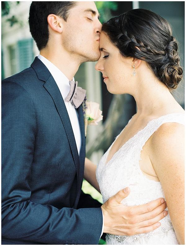 Oregon-Wedding-Photographer-Olivia-Leigh-Photography_0211.jpg