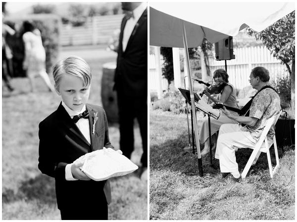 Oregon-Wedding-Photographer-Olivia-Leigh-Photography_0213.jpg
