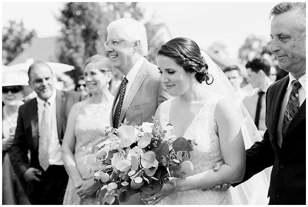 Oregon-Wedding-Photographer-Olivia-Leigh-Photography_0215.jpg