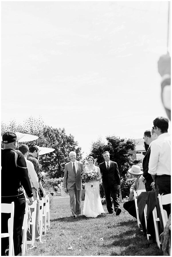 Oregon-Wedding-Photographer-Olivia-Leigh-Photography_0216.jpg