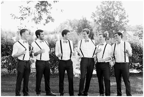 Oregon-Wedding-Photographer-Olivia-Leigh-Photography_0220.jpg
