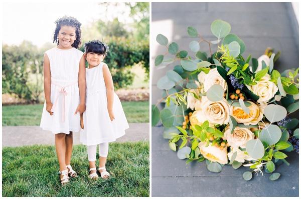 Oregon-Wedding-Photographer-Olivia-Leigh-Photography_0221.jpg