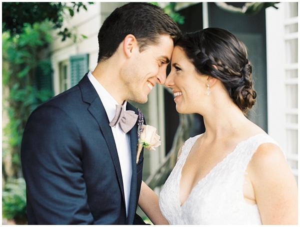 Oregon-Wedding-Photographer-Olivia-Leigh-Photography_0223.jpg