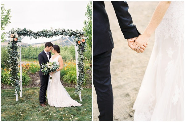 Oregon-Wedding-Photographer-Olivia-Leigh-Photography_0225.jpg