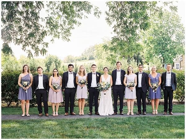 Oregon-Wedding-Photographer-Olivia-Leigh-Photography_0226.jpg
