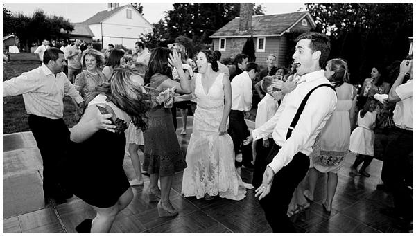 Oregon-Wedding-Photographer-Olivia-Leigh-Photography_0227.jpg