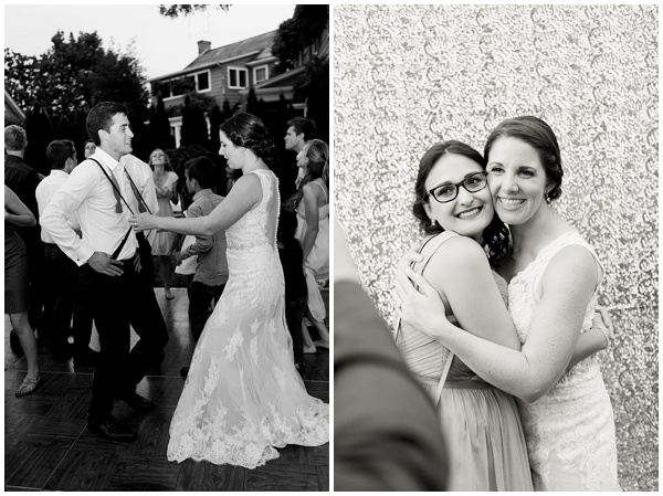 Oregon-Wedding-Photographer-Olivia-Leigh-Photography_0228.jpg