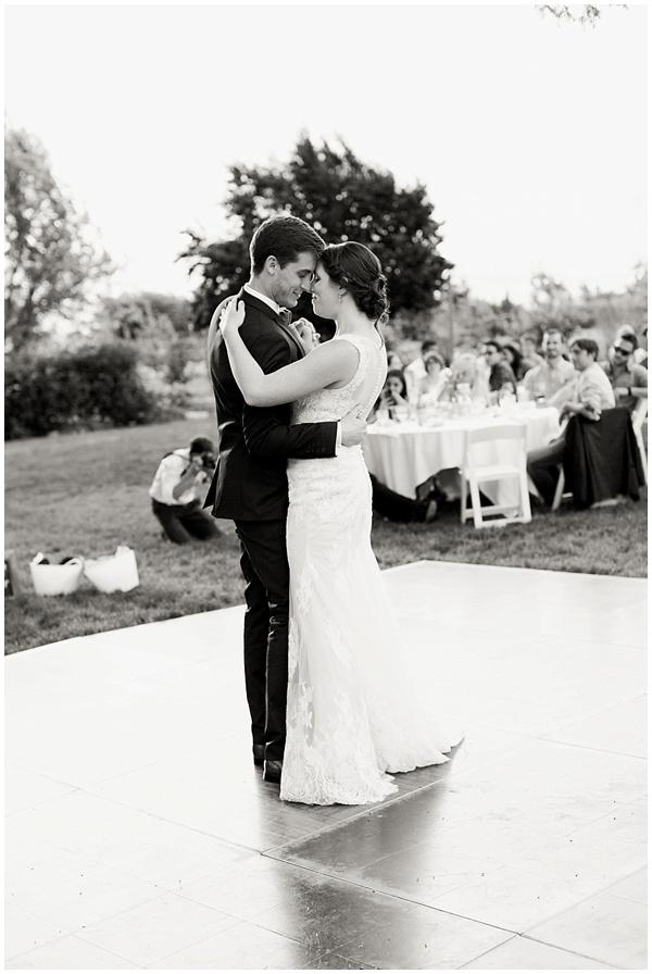 Oregon-Wedding-Photographer-Olivia-Leigh-Photography_0230.jpg