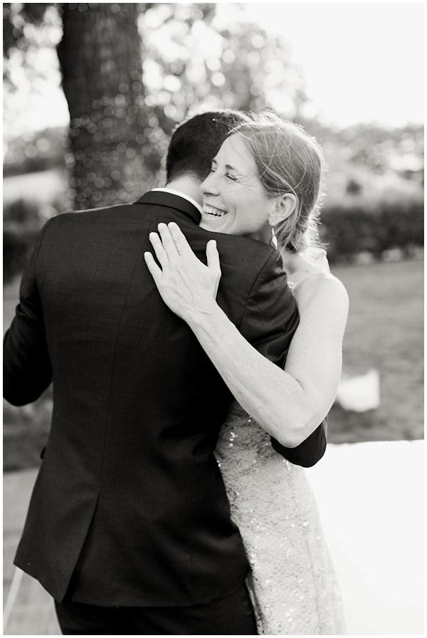 Oregon-Wedding-Photographer-Olivia-Leigh-Photography_0231.jpg