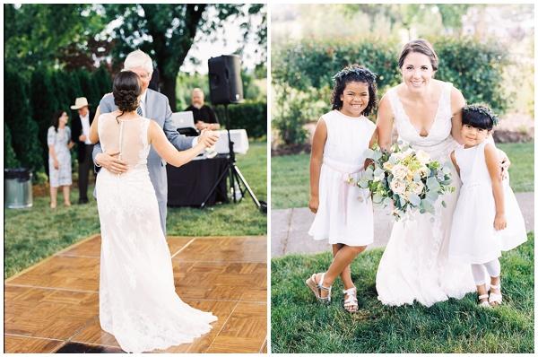 Oregon-Wedding-Photographer-Olivia-Leigh-Photography_0234.jpg