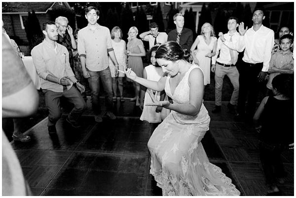 Oregon-Wedding-Photographer-Olivia-Leigh-Photography_0235.jpg